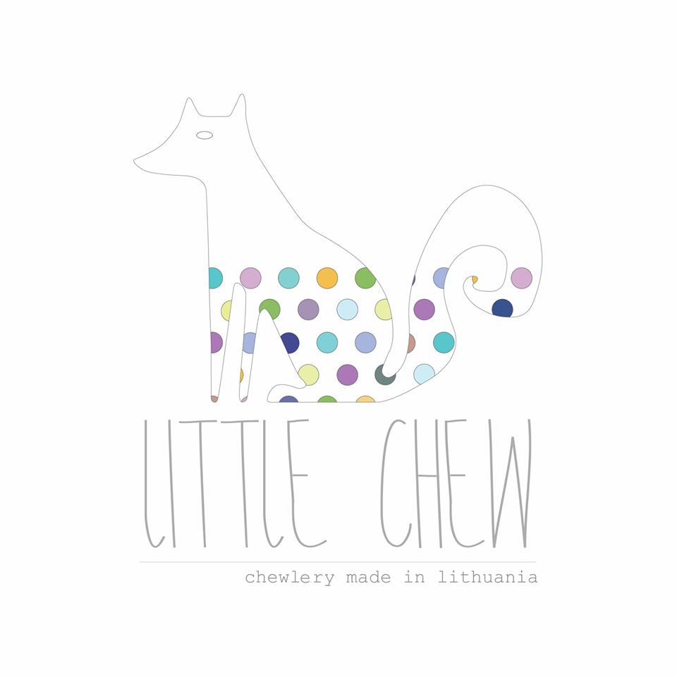 LITTLE CHEW