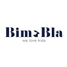 BIM BLA